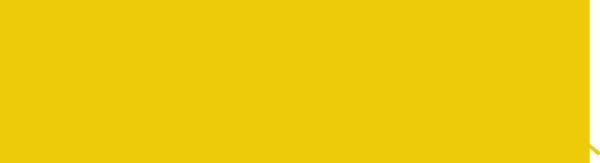graf_line_1